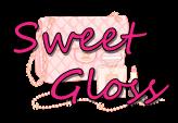 Sweet Gloss