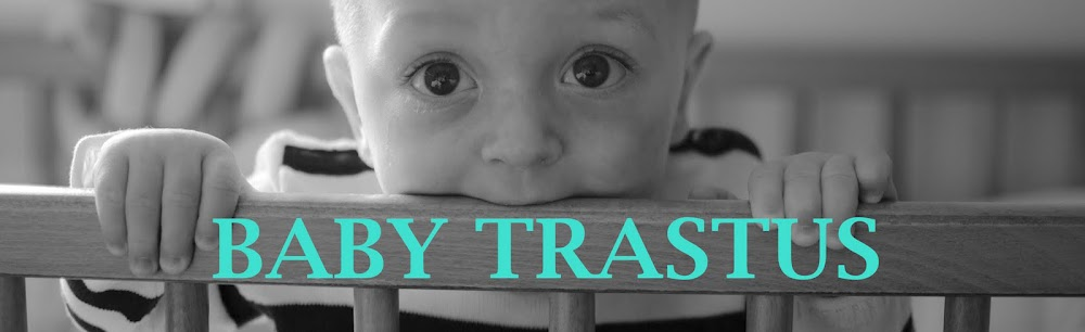 Baby Trastus