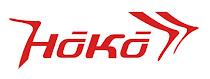 Hoko Esport