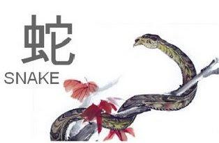 ramalan shio tahun ular air, ramalan tahun 2013