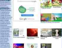 Pascua 2012 tarjetas virtuales online pascuas 2012 tarjetas digitales semana santa 2012 tarjetas postales