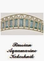 http://orderofsplendor.blogspot.com/2014/10/tiara-thursday-russian-aquamarine.html