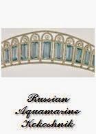 http://orderofsplendor.blogspot.com/2014/10/tiara-thursday-russian-aquamarine.html