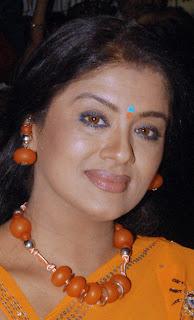194 x 320 jpeg 20kB, Tamil actress sudha chandran hot and sexy stills. mamiyar kathaigal - Tamil%2Bactress%2Bsudha%2Bchandran%2Bhot%2Band%2Bsexy%2Bstills6