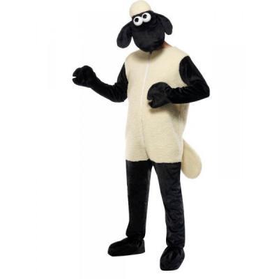 Disfraz Oveja Shaun