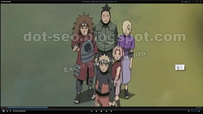 download naruto shippuden movie 6 road to ninja raw