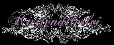 http://kartenallerlei.blogspot.de/