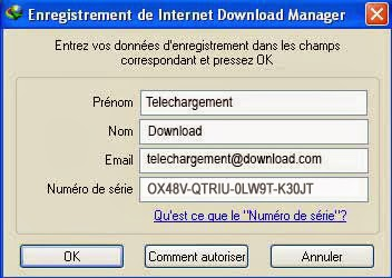 Internet download manager 620 build 1 final crack internet download manager 618 build 12 final crack stopboris Gallery