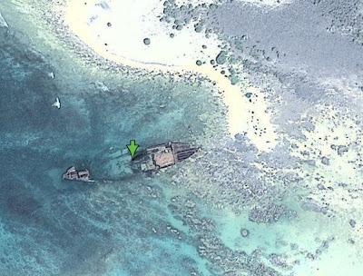 diaforetiko.gr : North Sentinel Island 8 Το Απαγορευμένο Νησί!!!