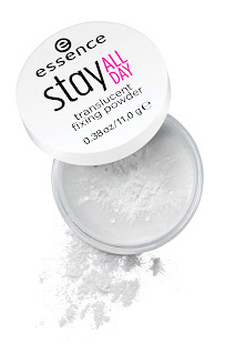 essence stay all day cipria