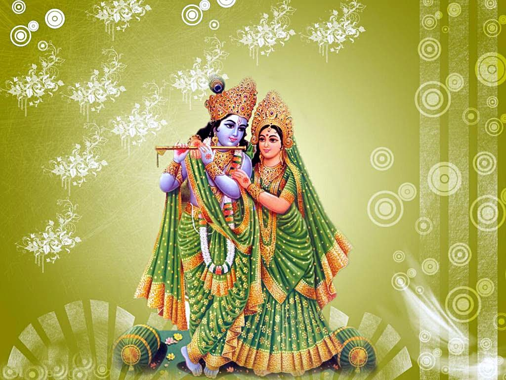 Hd wallpaper krishna and radha - Lord Krishna Images High Resolution Viewing Gallery