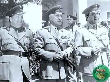 Θέλουμε την πατρίδα μας πίσω!