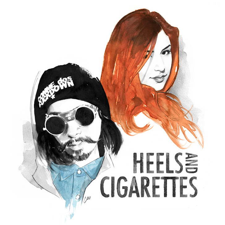 HEELSANDCIGARETTES