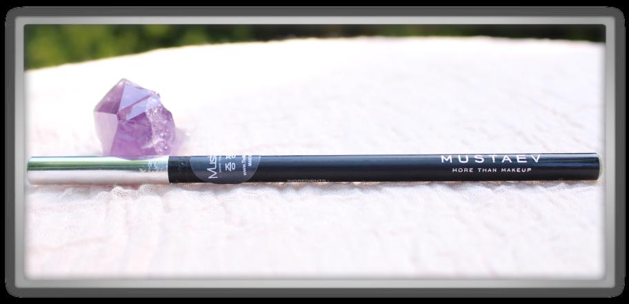 겟잇뷰티박스 by 미미박스 memebox makeup edition beautybox # unboxing review preview box Mustaev spot eraser concealer perncil no.5