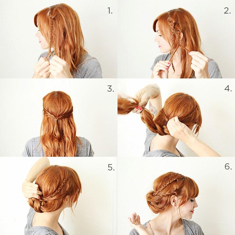 coiffure mi long femme 2012 idee coiffure pour cheveux long ondule produits xlldno. Black Bedroom Furniture Sets. Home Design Ideas
