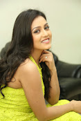 Misthi Chakraborthy latest photos-thumbnail-2