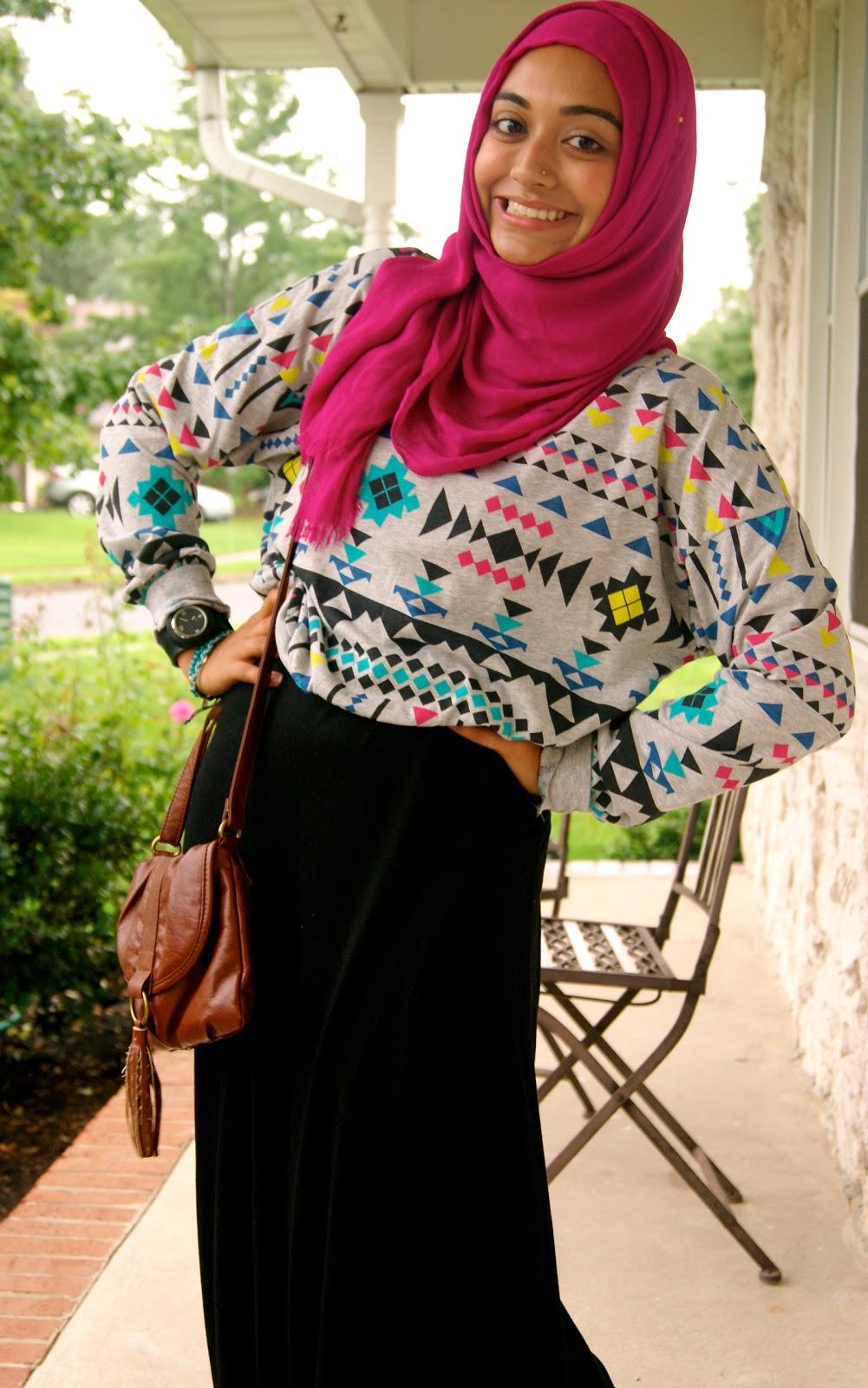 20 Koleksi Tutorial Hijab Lyra Virna 2017 Tutorial Hijab Terbaru