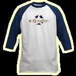 70's Star T-Shirt