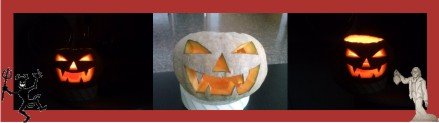 Forja-Ideas-Halloween