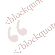 blockquote dengan efel auto scroll