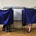 Χαμόγελα αλλά και «εκλογικός πειρασμός», μετά τη δόση