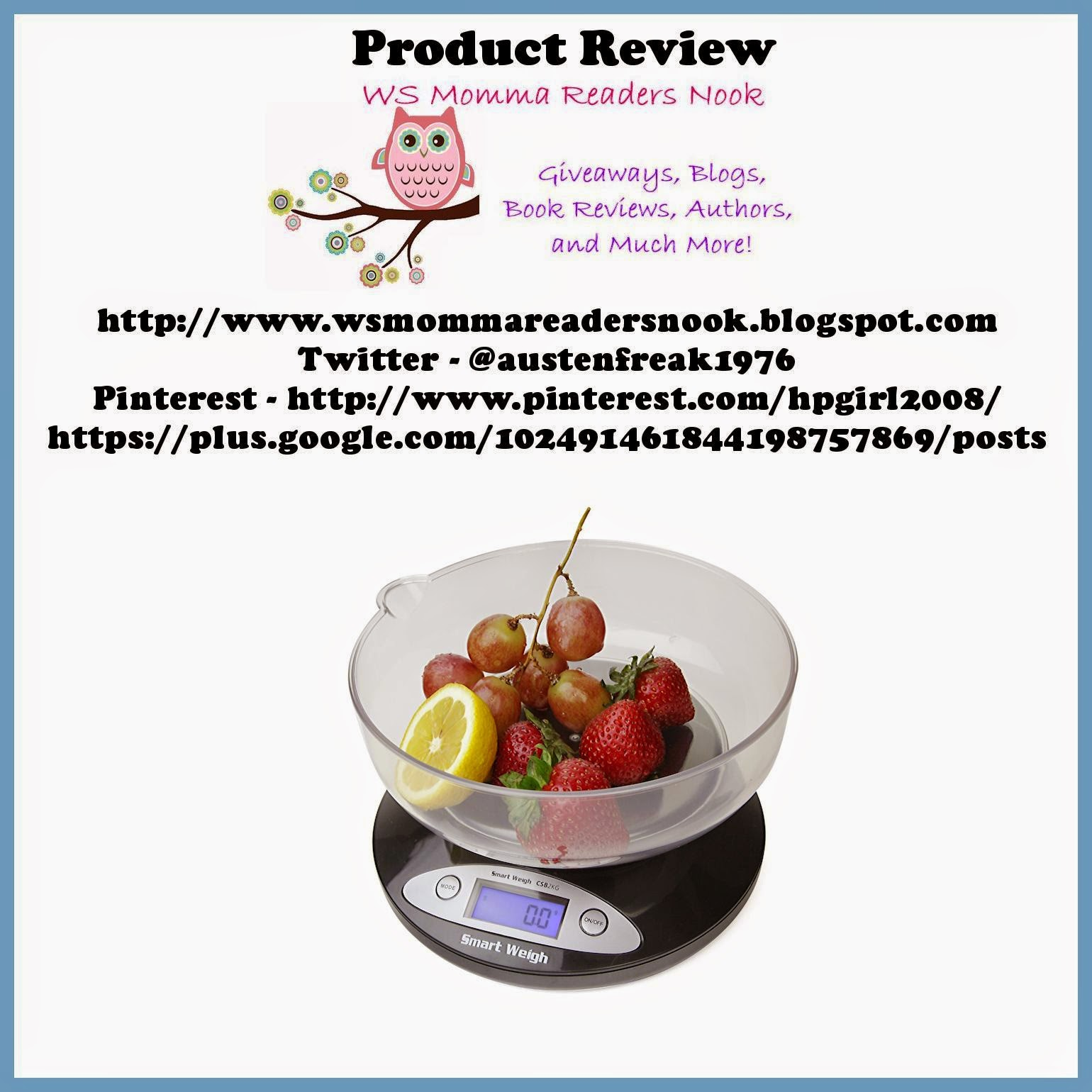 http://www.amazon.com/Smart-Weigh-CSB2KG-Cuisine-Removable/dp/B00EPPXRCE/ref=cm_rdp_product