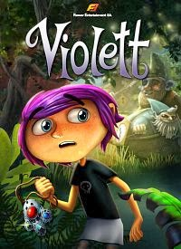 violet game for mac free download full versin