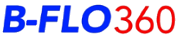 B-FLO 360