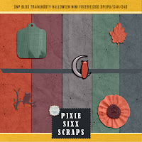 http://pixiesixxscraps.blogspot.com/2014/10/scraps-n-pieces-blog-train.html