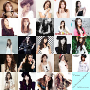 girls generation oh wallpaper. Posted by Hammkhovic Posted on 9:49 PM with .