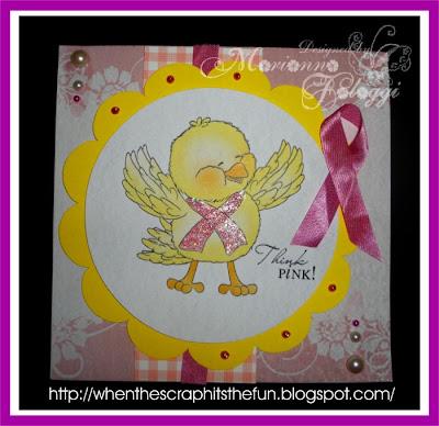 http://3.bp.blogspot.com/-v1o7RMCxRlg/UDCwpWkQ9LI/AAAAAAAABSI/QGwjPl7wNc0/s1600/pink+ribbon.jpg