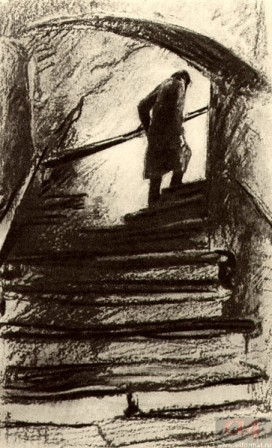 sochinenie-Raskolnikov-prestuplenie-i-nakazanie-obraz