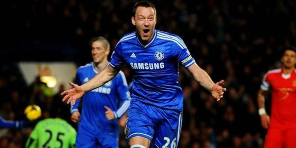 Jadwal dan Prediksi Derby County Vs Chelsea City 5 januari ...
