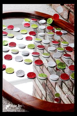 circle+glitter+garland.png
