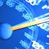 La velocidad media mundial de conexión a Internet supera por primera vez los 3 Mb por segundo