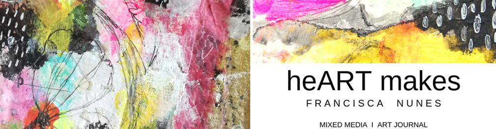 heART makes
