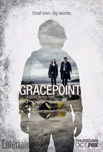 content pic Download Gracepoint 1x04 S01E04 AVI + RMVB Legendado