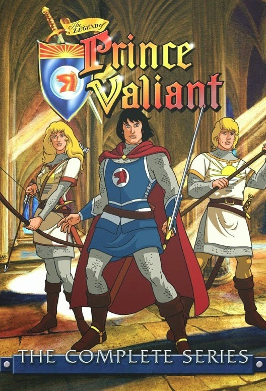 http://superheroesrevelados.blogspot.com.ar/2014/05/the-legend-of-prince-valiant.html