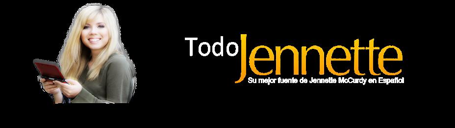 TodoJennette