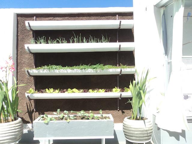mobiliario de jardim em pvc ? Doitri.com