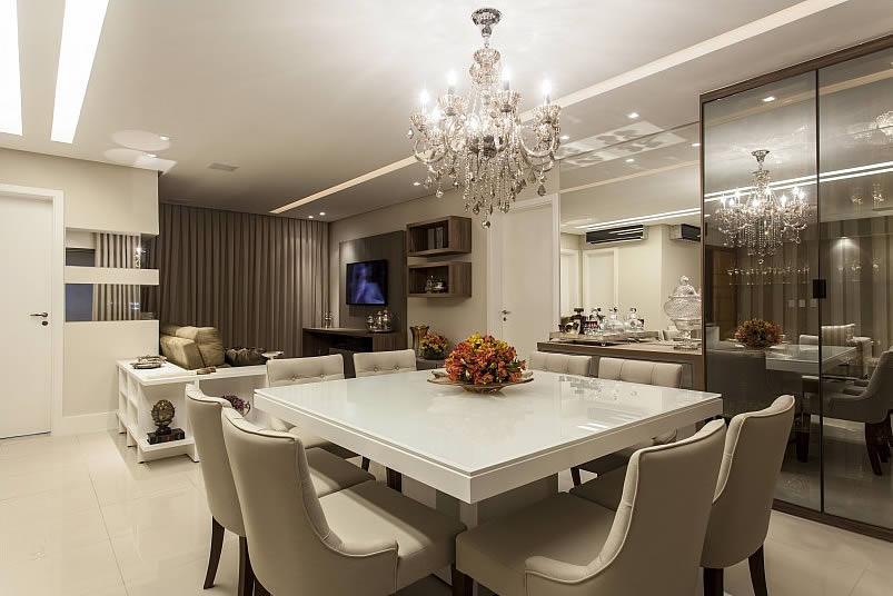 Salas De Estar Usadas ~ Cor fendi na decoração  veja ambientes maravilhosos decorados com