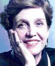 Leonor Basseres Net Worth