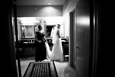Getting+Ready+%2528228%2529 >Fullerton Wedding at Summit House by the &quot;Dream Team&quot;