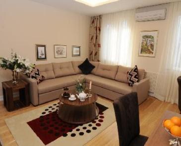 cheya-residence-teşvikiye-istanbul-oda-resim