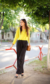 camisa_feminina_amarela_05