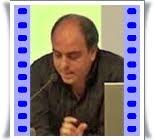 El éxito de ZARA.analizado por el periodista David Martínez.