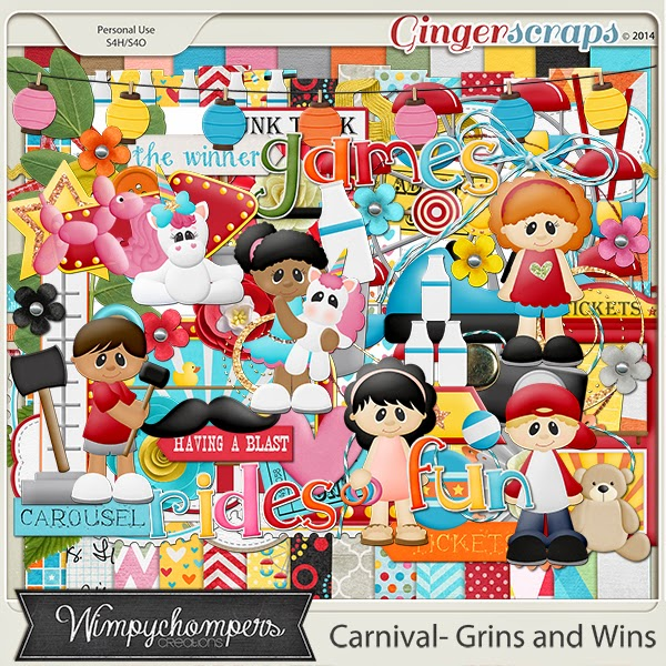 http://store.gingerscraps.net/Carnival-Grins-and-Wins.html