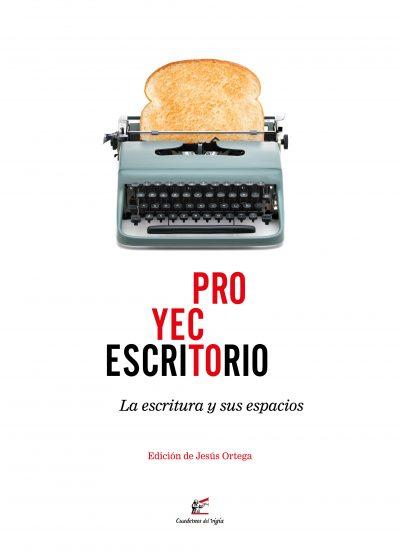 Proyecto Escritorio