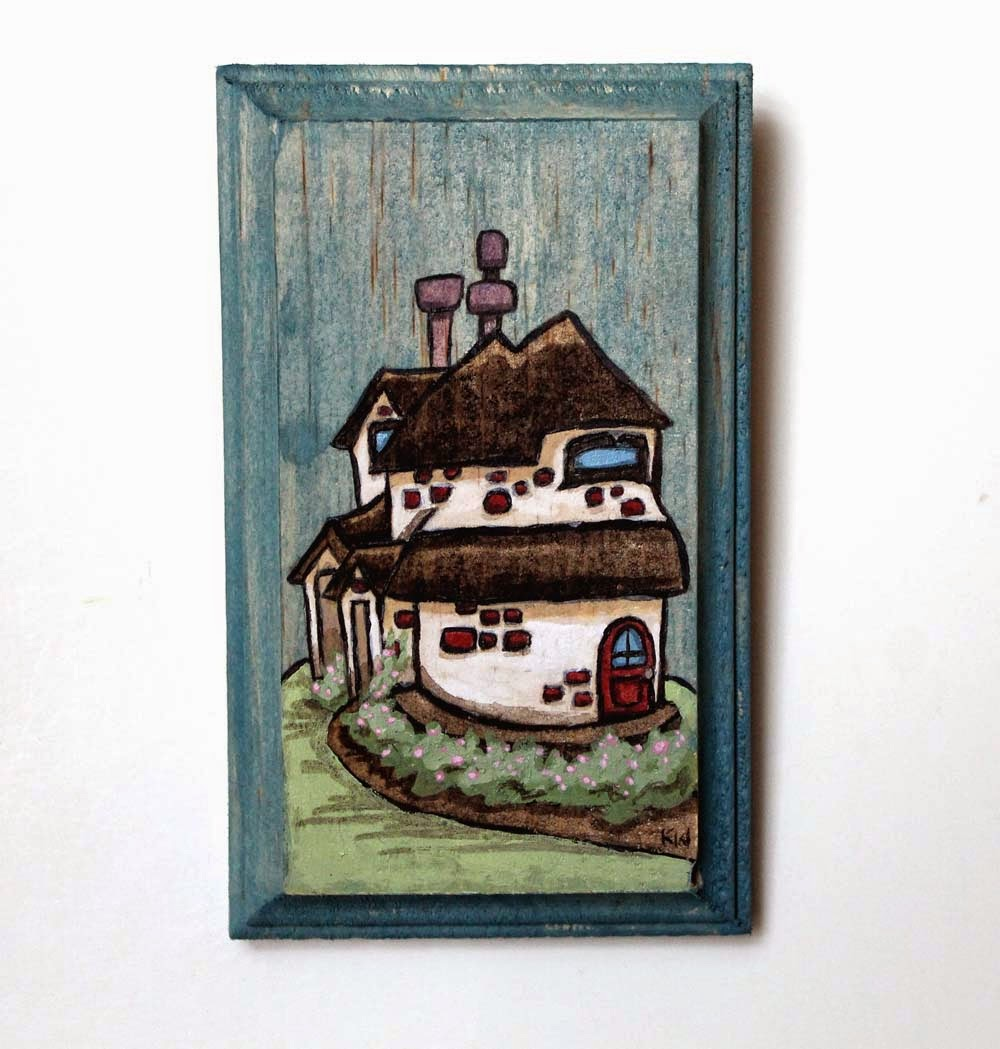 https://www.etsy.com/listing/205202328/stone-house-original-wall-art-acrylic?ref=shop_home_active_2&ga_search_query=house