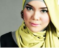 cara memakai jilbaba pahsmina, pasmina,belajar pasmina,pasmina kreasi,pasmina moderen,terbaru 2013